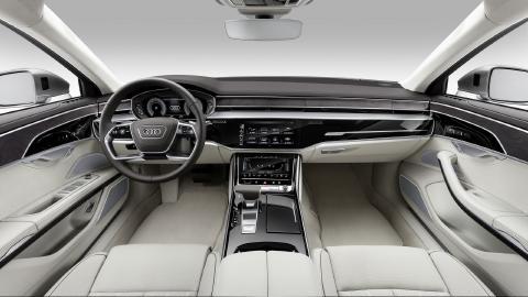 Audi-A8-18.jpg