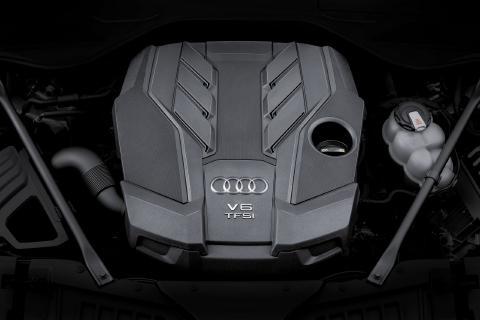 Audi-A8-28.jpg