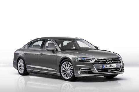 Audi-A8-33.jpg