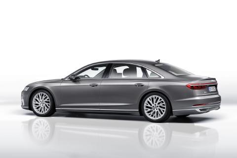 Audi-A8-34.jpg