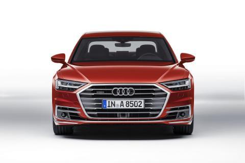 Audi-A8-7.jpg