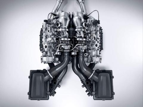 M178_engine_3.jpg