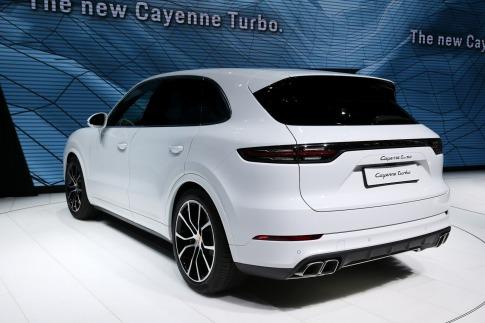 P-Cayenne-Turbo-2.jpg