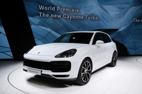 P-Cayenne-Turbo-3.jpg