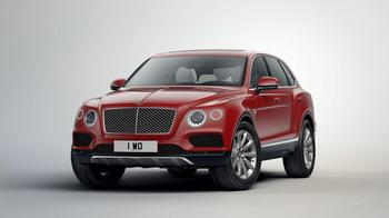 636_bentayga_ext_front_red_20inch-row-onyx.jpg