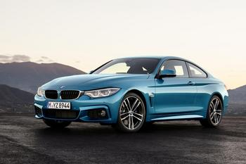P90245199_highRes_bmw-4-series-m-sport.jpg