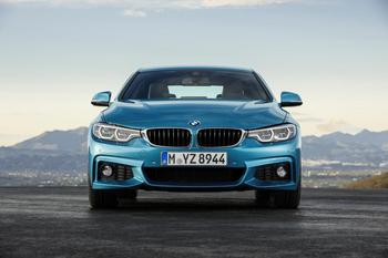 P90245206_highRes_bmw-4-series-m-sport.jpg