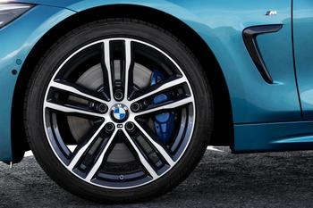 P90245230_highRes_bmw-4-series-m-sport.jpg