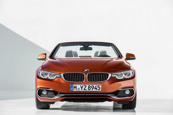 P90245262_highRes_bmw-4-series-luxury-.jpg