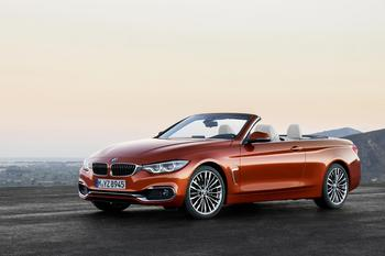 P90245264_highRes_bmw-4-series-luxury-.jpg