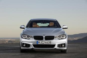 P90245287_highRes_bmw-4-series-m-sport.jpg