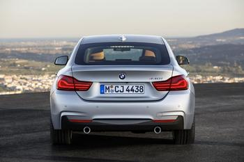 P90245288_highRes_bmw-4-series-m-sport.jpg
