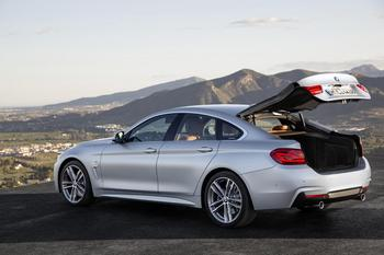 P90245289_highRes_bmw-4-series-m-sport.jpg