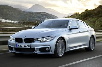 P90245297_highRes_bmw-4-series-m-sport.jpg