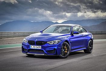 P90251019_highRes_the-new-bmw-m4-cs-04.jpg