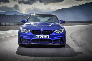 P90251020_highRes_the-new-bmw-m4-cs-04.jpg