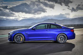 P90251024_highRes_the-new-bmw-m4-cs-04.jpg