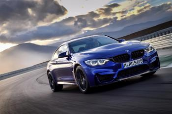 P90251035_highRes_the-new-bmw-m4-cs-04.jpg