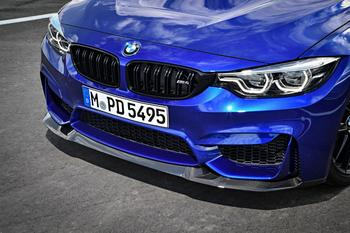 P90251049_highRes_the-new-bmw-m4-cs-04.jpg