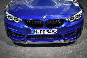 P90251051_highRes_the-new-bmw-m4-cs-04.jpg