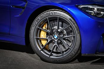 P90251057_highRes_the-new-bmw-m4-cs-04.jpg