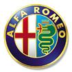 emblem_alfaromeo.jpg
