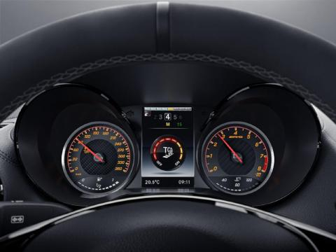 AMG_Traction_control.jpg