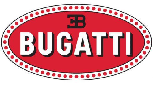 car-brand-emblem-Bugatti-02.jpg