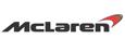 emblem_mclaren-dfea1.jpg