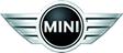 emblem_mini.jpg