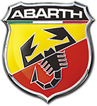 m_abarth.png