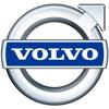 m_emblem_volvo-31369.jpg