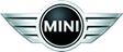 m_emblem_mini-64f54.jpg